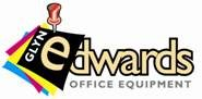 Glyn Edwards Office Equipment, Milford Haven